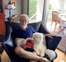 Pierre-Chris-Reading